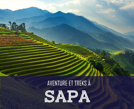 sapa-treks-aventure-vietnam