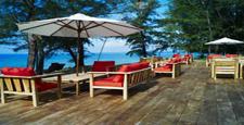 Hotel Mango Bay Phu Quoc Vietnam