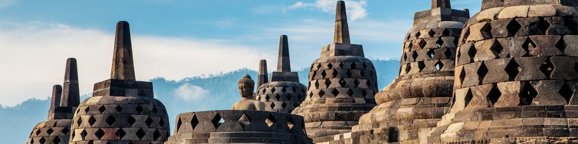 java-borobudur-temple