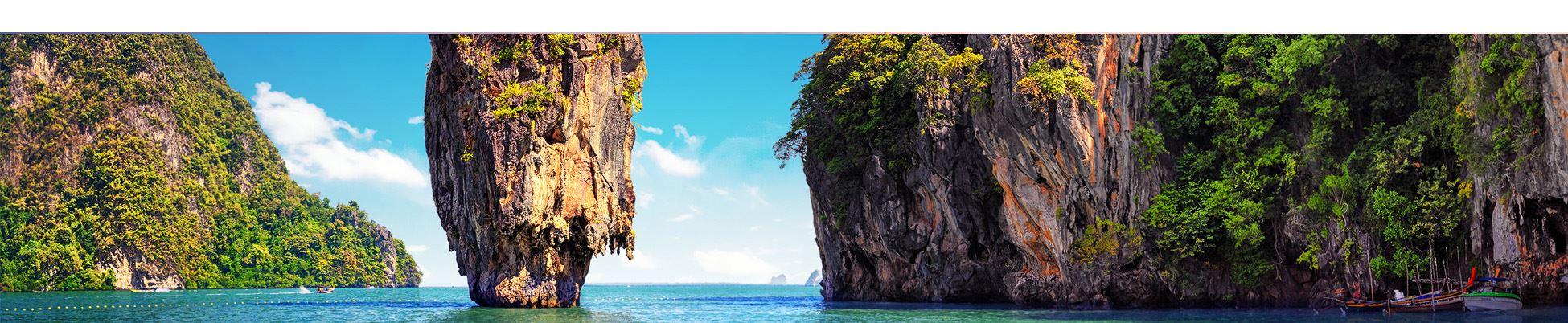 Phuket ile