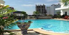 Hotel New Star Hue Vietnam