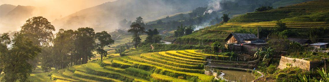 lao-cai-vietnam