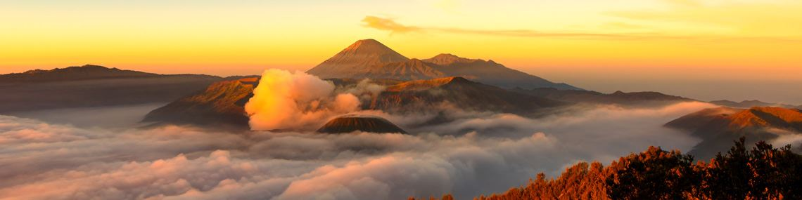 sunset-mont-bromo-indonesie