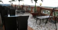 hotel Best CM Ca Mau Vietnam