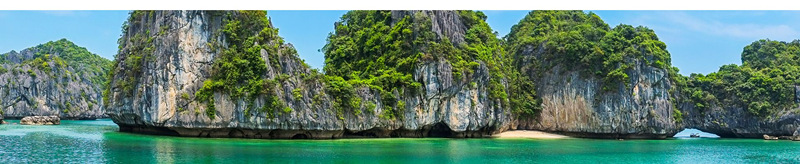 baie-halong-vietnam-jour