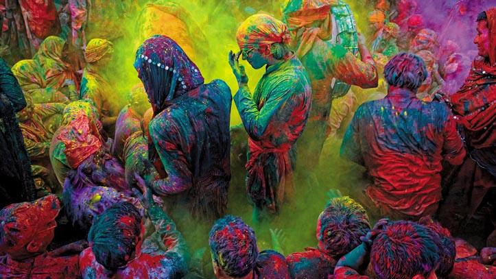 festival-couleur-inde
