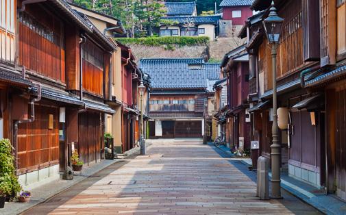 Kanazawa-Higashi-Chayagai-upload