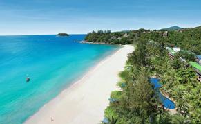 Katathani-Beach-Resort-Phuket-liste