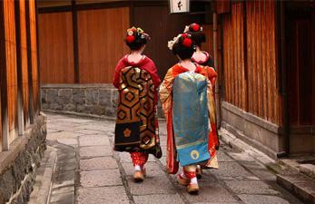 Kyoto-Geishas-quartier-Gion-promo