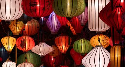 lanternes-traditionelles-vietnam-promo