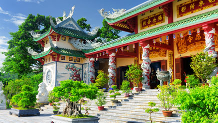 Pagode-linh-ung-danang-vietnam