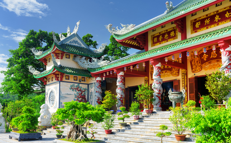 pagode-danang