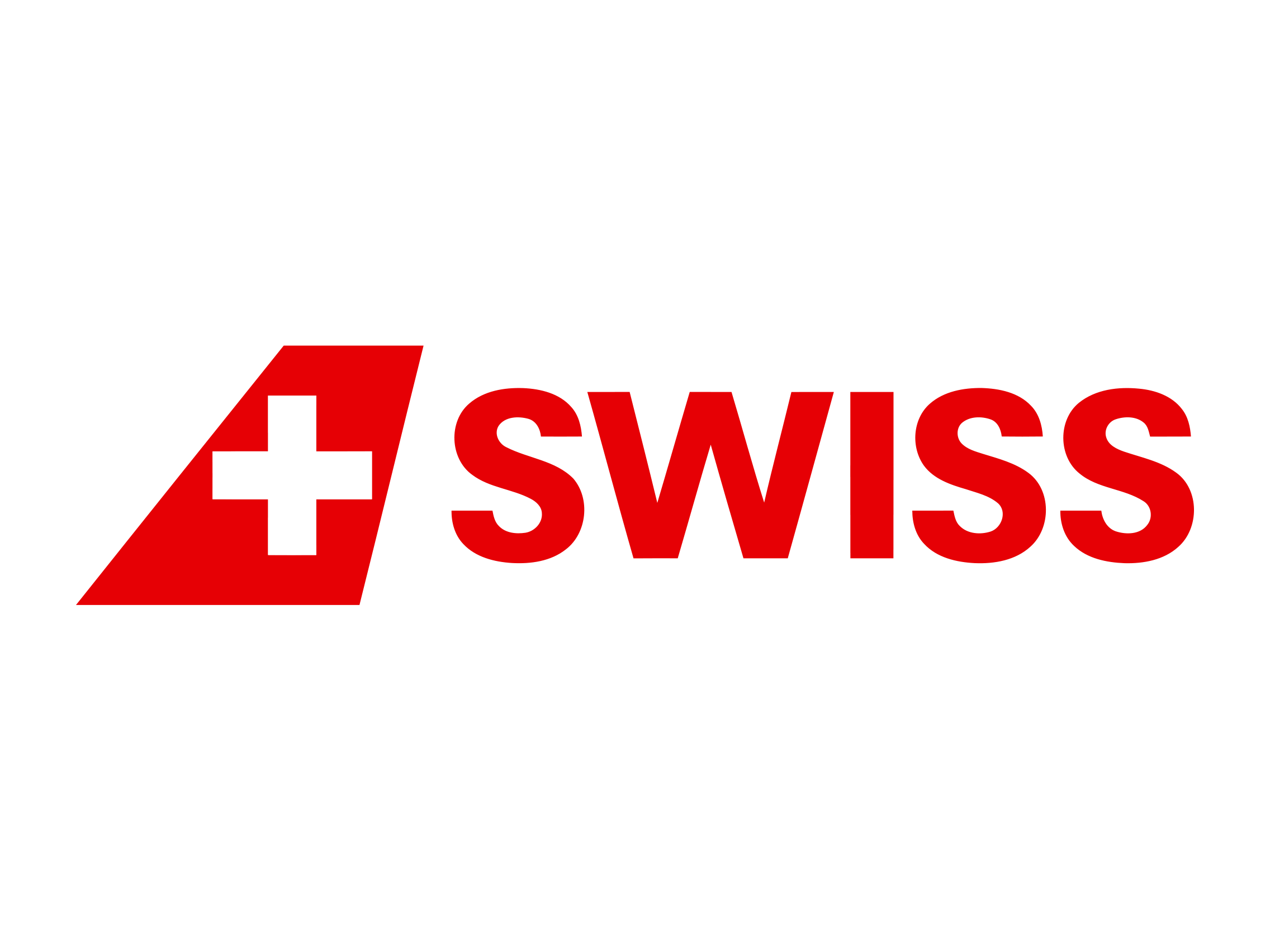 Swiss-International-Air-Lines