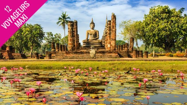 THauthentique-Statue-bouddha-Sukhothai-liste