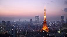 Tokyo-Towers-.jpg