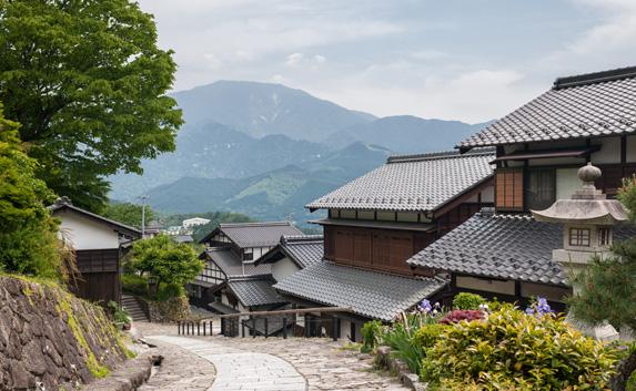 Tsumago-Village-Magome-liste