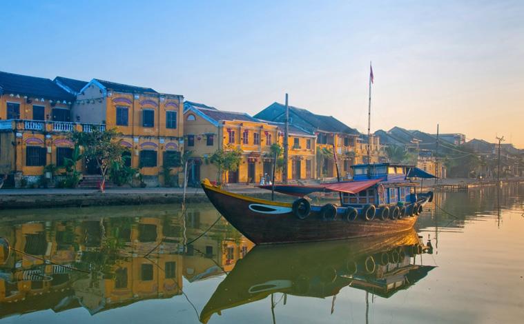 Vietnam-Hoi-An-bateau-upload