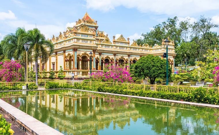 vinh-tranh-pagode