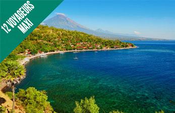 agung-bali-indonesie-volcan-promo