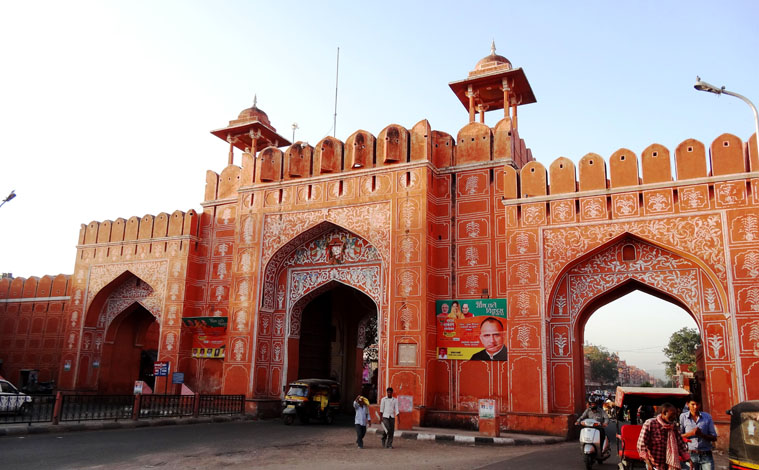 arche-marche-rajasthan-inde