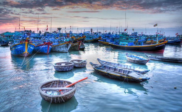 bateau-pecheur-vietnam