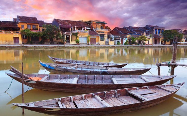 coucher-soleil-hoi-an-vietnam