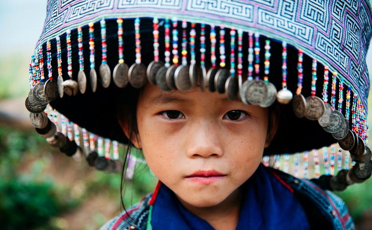 enfant-minorites-vietnam