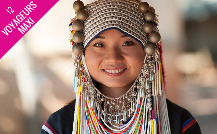 minoritésTH-tribu-akha-chiang-rai-thailande-liste