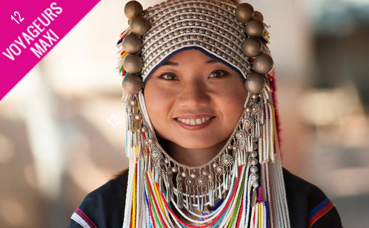 minoritésTH-tribu-akha-chiang-rai-thailande-promo