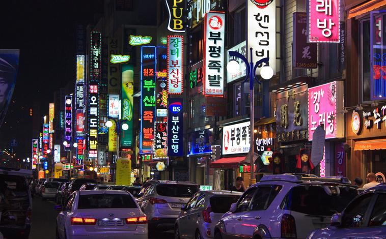 nuit-coloree-seoul-coree