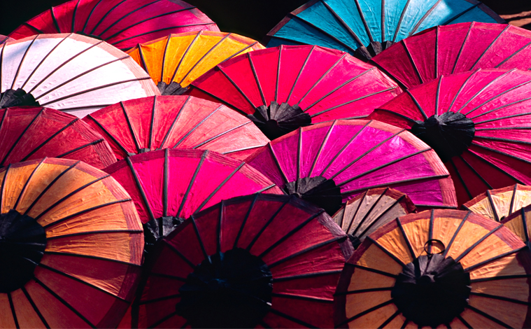 ombrelle-couleurs-asie