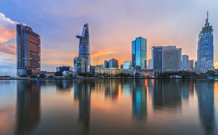 panorama-urbain-saigon
