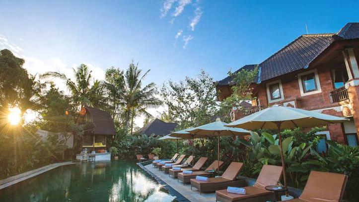 Rama Phala terrasse