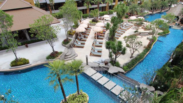rawai palm beach phuket