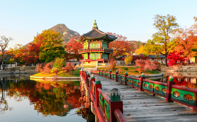 temple-coree-du-sud