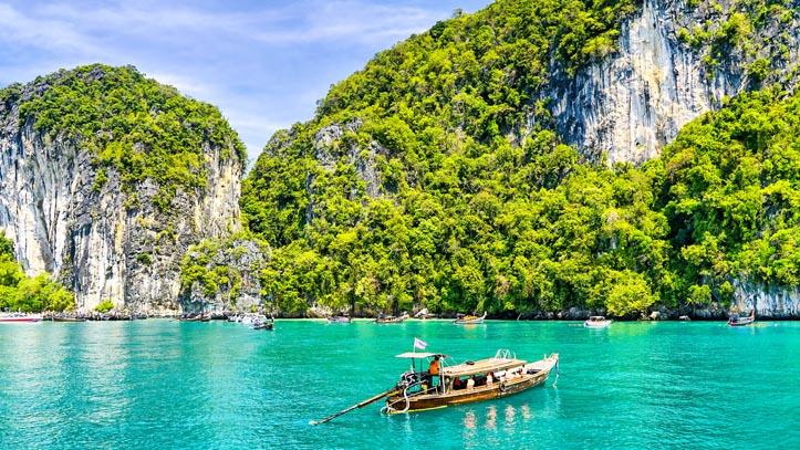 thailande-mer-turquoises-pirogue-photoslide-upload