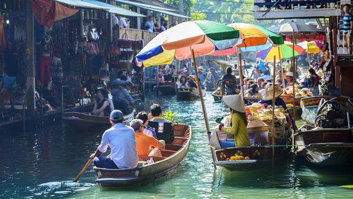 thailande-pirogue-marche-flottant-photoslide-upload