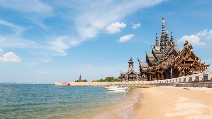 thailande-plage-sable-photoslide-upload