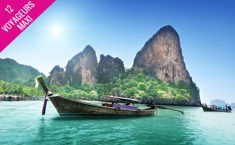 trésors-photo-couverture-thailande-andaman-promo