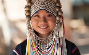 tribu-akha-chiang-rai-thailande-upload