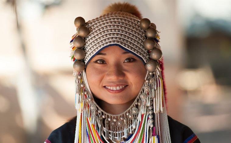 tribu-thalande