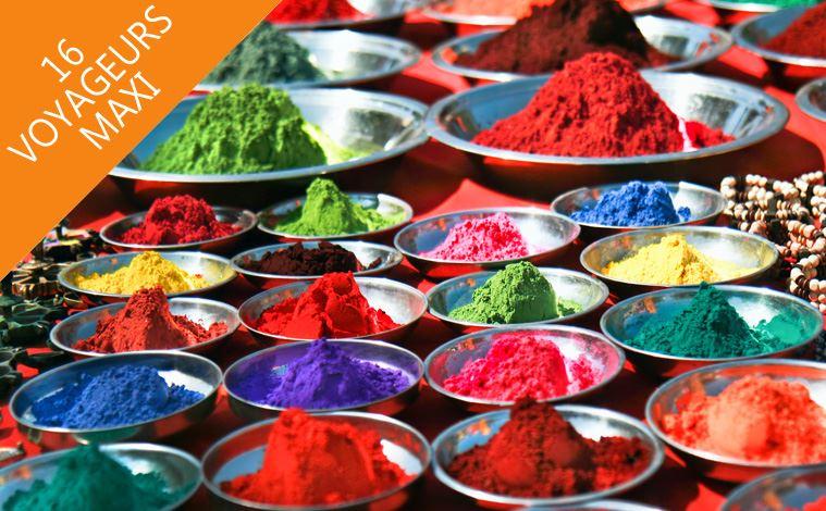 vignette-inde-pourdre-couleur-liste
